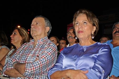 Carlos_Algusto_Rosado_e_a_Governadora_Rosalba_prestigiando