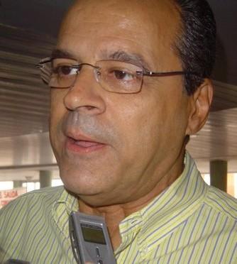 DepHenriqueAlves