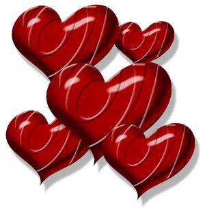 Dia-dos-Namorados