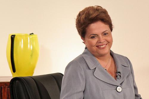 Dilma_Roussef_-_Foto_ROberto__Stuckert_Filho