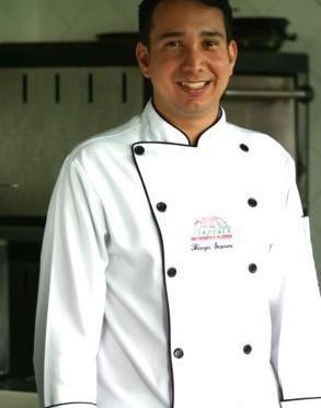 chef-thiago-gomes